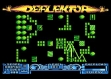 Logo Emulateurs DEFLEKTOR [XEX]